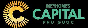 MeyHomes Phu Quoc
